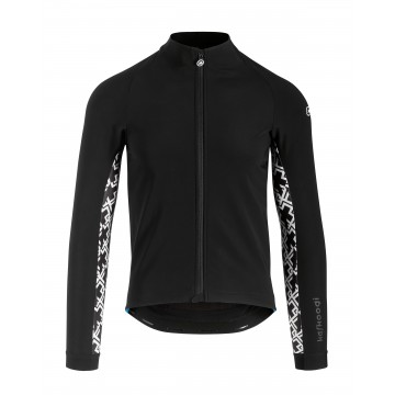 MILLE GT JACKET WINTER