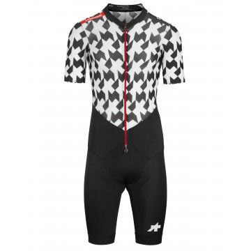 LEHOUDINI RS AERO ROADSUIT S9