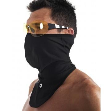 neckprotector_s7