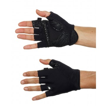 summerGloves_S7