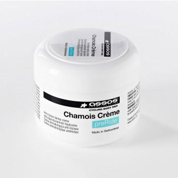 Chamois Crème