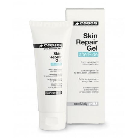 skinRepair Gel