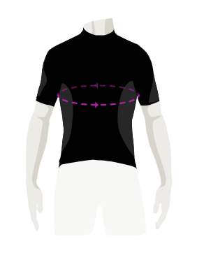 man-torso2.png